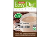 Nu Slank Easy diet warme chocoladedrank