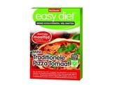 Nu Slank Easy diet pizza tomatensaus