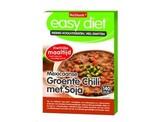 Nu Slank Easy diet mexicaanse groente chili