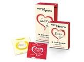 Moreamore Condom easy skin