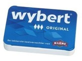 Wybert Wybert original