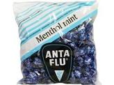 Anta Flu Hoestbonbon mint
