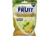 Vicks Citroen plus vitamine C suikervrij