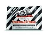 Fishermansfriend Salmiak suikervrij
