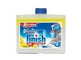 Finish Finish machine cleaner lemon vloeibaar