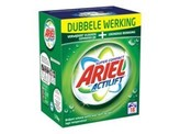 Ariel Compact wit