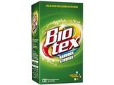 Biotex Groen handwas inweek