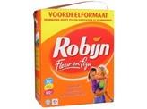 Robijn Fleur & fijn