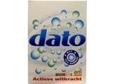 Dato Compact wasmiddel