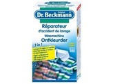 Beckmann Ontkleurder 3 in 1 wasmiddel