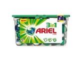 Ariel Regular 3 in 1 pods