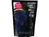 Dylon Was en verf blue jeans