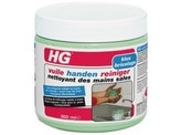 HG Vuile Handenreiniger