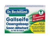 Beckmann Ossengalzeep