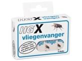 HG X vliegenvanger