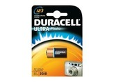 Duracell DL123A Lithuim
