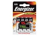 Energizer Ultra+ AA