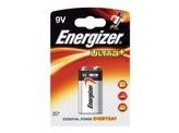 Energizer 6LR61 9V blokje
