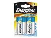 Energizer Hightech LR20 D