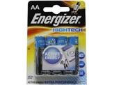 Energizer Hightech LR6 AA