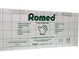 Romed Gynaecologische handschoen steriel L