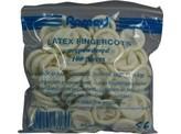 Romed Vingercondooms latex medium