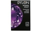 Dylon Kleurvaste verf 30 deep violet