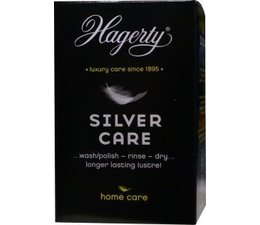 Hagerty Silver care OP=OP