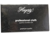 Hagerty Jewellers professional cleanser