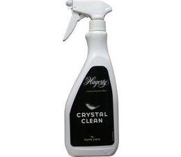 Hagerty Crystal clean spray OP=OP