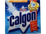 Calgon Poeder 2 in 1