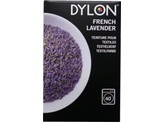 Dylon Kleurvaste verf 02 French lavender