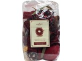 Jacob Hooy Potpourri Christmas Berry