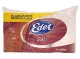 Edet Toiletpapier soft