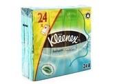 Kleenex Balsam fresh zakdoekje