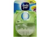 Ambi Pur Flush fresh garden houder
