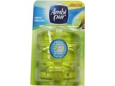 Ambi Pur Flush lemon & lime refill