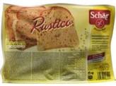 DR Schar Rustico brood bruin