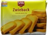 DR Schar Zwieback