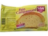 DR Schar Pain champagnard