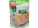 Cereal Doy granen