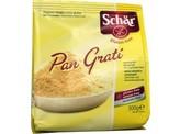 DR Schar Pan grati paneermeel 300GR