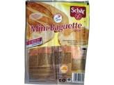 DR Schar Baguette mini 2 stuks