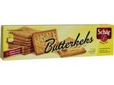DR Schar Butterkeks (biscuit)