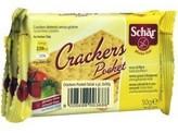 DR Schar Crackers pocket