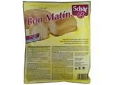 DR Schar Bon matin zoete broodjes bruin