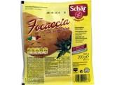 DR Schar Focaccia