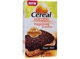 Cereal Hagelslag puur