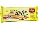 DR Schar Wafels chocolade