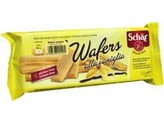 DR Schar Wafels vanille